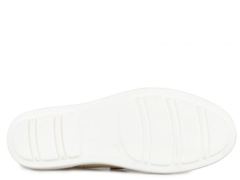 Полуботинки женские KADAR 5K12 размерная сетка обуви, 2017