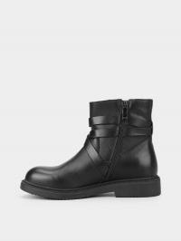 Ботинки для женщин KADAR 5K15 примерка, 2017