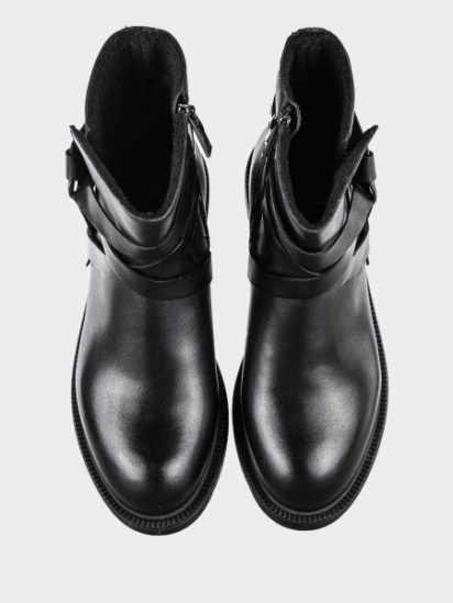 Ботинки для женщин KADAR 5K15 размерная сетка обуви, 2017
