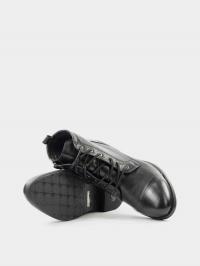 Ботинки для женщин KADAR 5K16 цена, 2017
