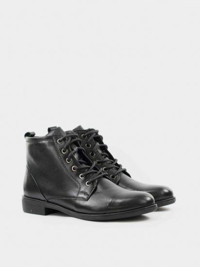 Ботинки для женщин KADAR 5K16 брендовые, 2017