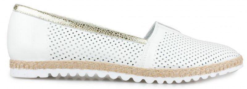 Каталог бренда KADAR  купить обувь в Киеве, Украине   интернет ... 225f2da62c1