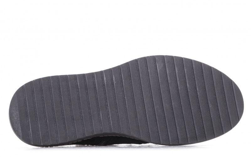 Ботинки для женщин INUOVO 5L14 брендовые, 2017