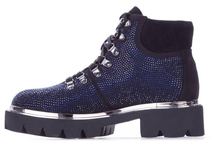 Ботинки для женщин INUOVO 5L21 цена, 2017