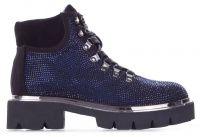 женская обувь INUOVO 39 размера характеристики, 2017