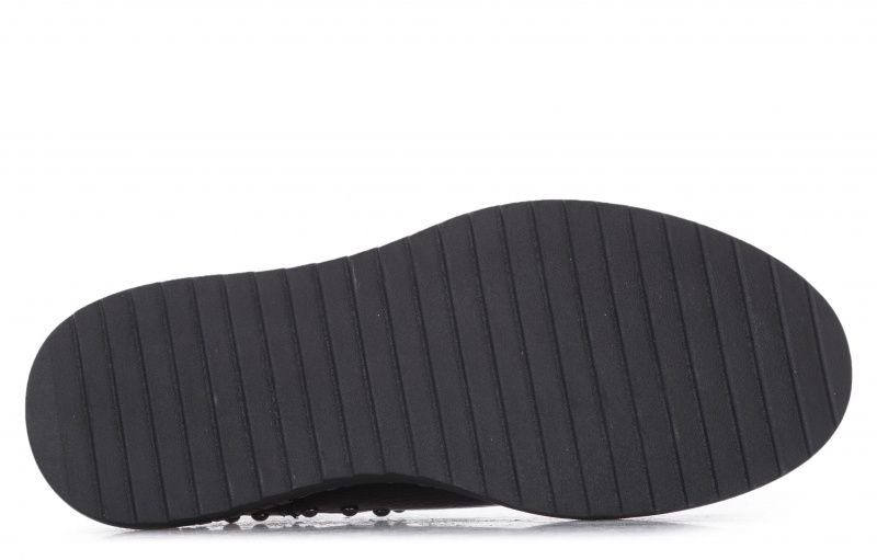 Ботинки для женщин INUOVO 5L22 брендовые, 2017