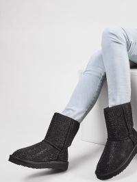 INUOVO  купити взуття, 2017
