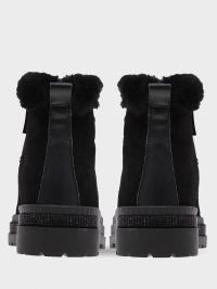INUOVO  модне взуття, 2017