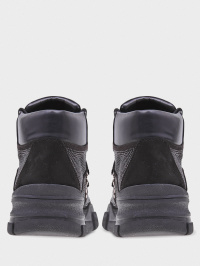 Ботинки для женщин INUOVO 5L49 брендовые, 2017