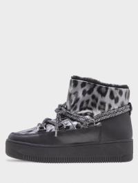 Ботинки для женщин INUOVO 5L53 цена, 2017