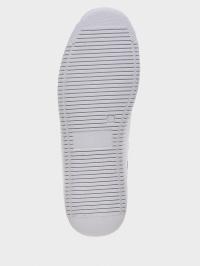 Ботинки для женщин INUOVO 5L56 брендовые, 2017