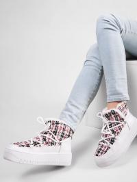 Ботинки для женщин INUOVO 5L56 купить в Интертоп, 2017