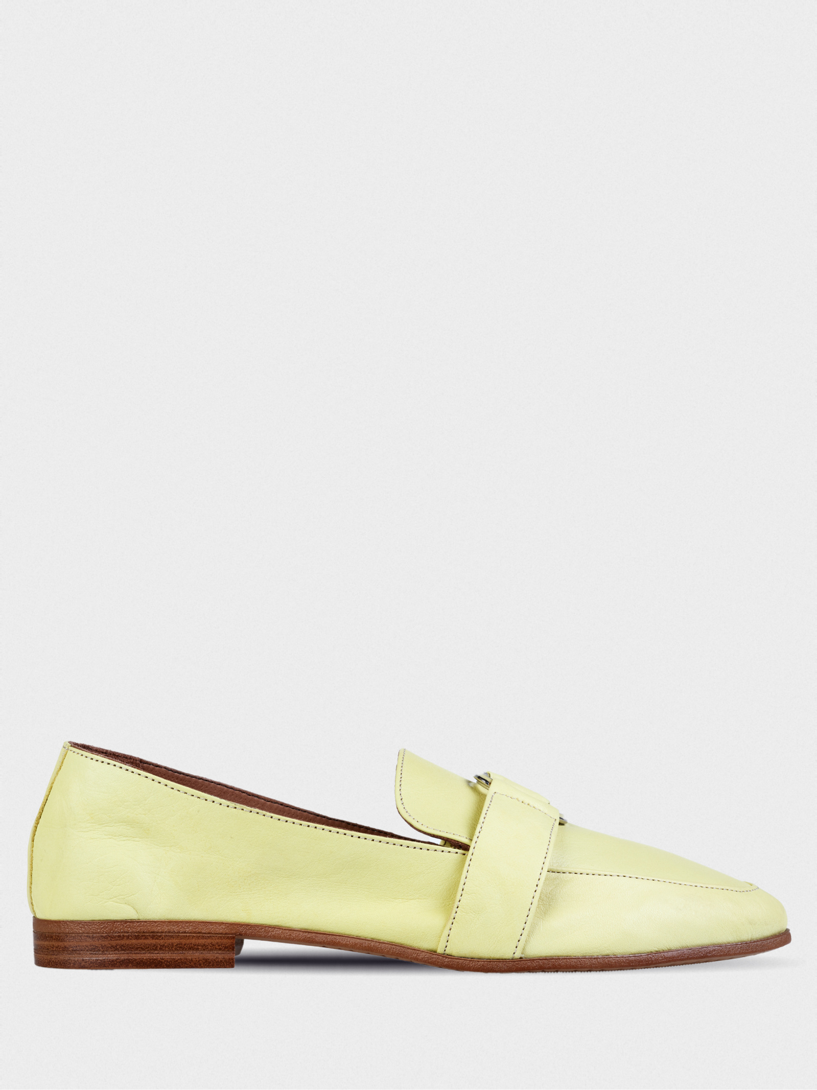 Туфлі  для жінок INUOVO 483003 Daisy продаж, 2017