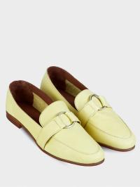 Туфлі  для жінок INUOVO 483003 Daisy , 2017