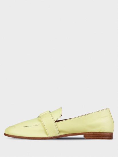 Туфлі  для жінок INUOVO 483003 Daisy вартість, 2017