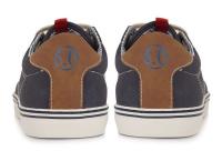 Кеды для мужчин S.Oliver 5M134 размерная сетка обуви, 2017