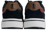 Кроссовки для мужчин S.Oliver 5M135 стоимость, 2017