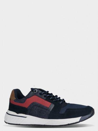 Кроссовки для мужчин S.Oliver 5M135 размеры обуви, 2017