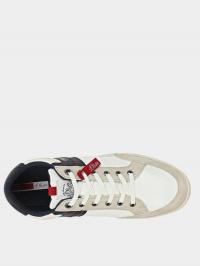 Кеды для мужчин S.Oliver 5M139 размерная сетка обуви, 2017
