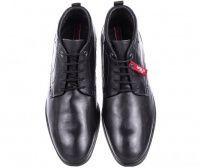Ботинки для мужчин S.Oliver 5M66 размеры обуви, 2017