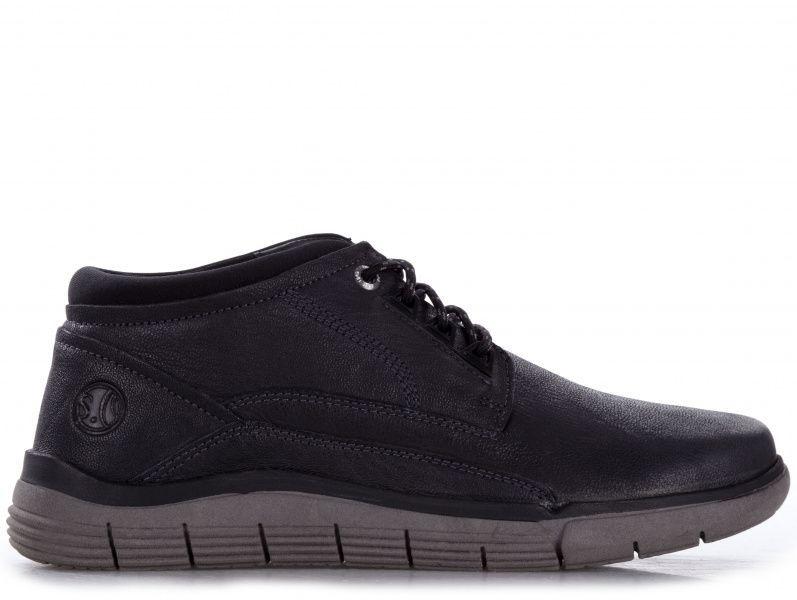 Ботинки мужские S.Oliver черевики чол. 5M67 купить обувь, 2017