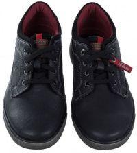 Ботинки мужские S.Oliver черевики чол. 5M67 в Украине, 2017
