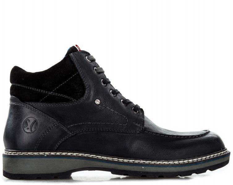 a67678e0e Ботинки мужские S.Oliver модель 5M68 - купить по лучшей цене в Киеве ...