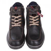 Ботинки для мужчин S.Oliver 5M69 размеры обуви, 2017