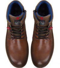 Ботинки для мужчин S.Oliver 5M71 размеры обуви, 2017