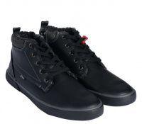 Ботинки для мужчин S.Oliver 5M73 размерная сетка обуви, 2017