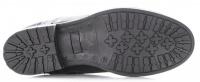 Ботинки для мужчин S.Oliver 16232-21-214 ANTHRACITE купить в Интертоп, 2017