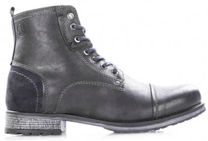 Ботинки для мужчин S.Oliver 16232-21-214 ANTHRACITE купить, 2017