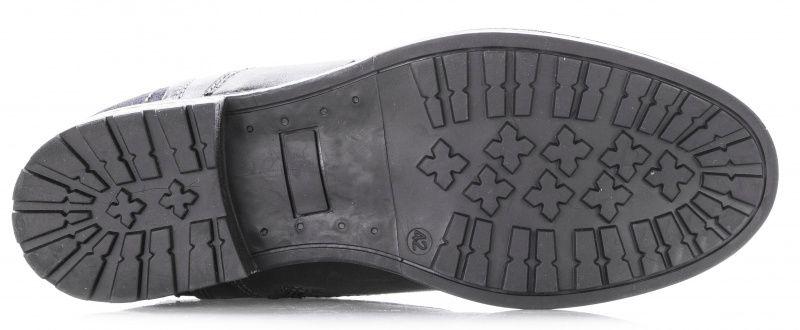 Ботинки для мужчин S.Oliver 5M75 купить в Интертоп, 2017