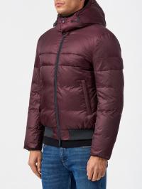 Emporio Armani Куртка чоловічі модель 6G1B94-1NUFZ-0348 придбати, 2017