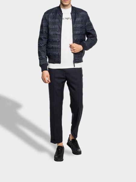 Куртка мужские Emporio Armani модель 5O1002 цена, 2017
