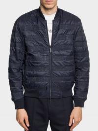 Куртка мужские Emporio Armani модель 5O1002 отзывы, 2017