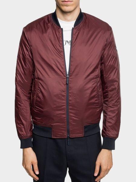 Куртка мужские Emporio Armani модель 5O1002 приобрести, 2017