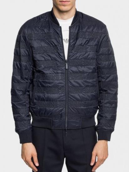 Куртка Emporio Armani модель 6G1B96-1NUMZ-F930 — фото - INTERTOP