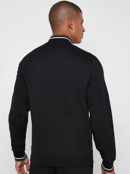 Emporio Armani Кофти та светри чоловічі модель 111532-9A571-00020 відгуки, 2017