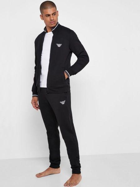 Emporio Armani Кофти та светри чоловічі модель 111532-9A571-00020 ціна, 2017