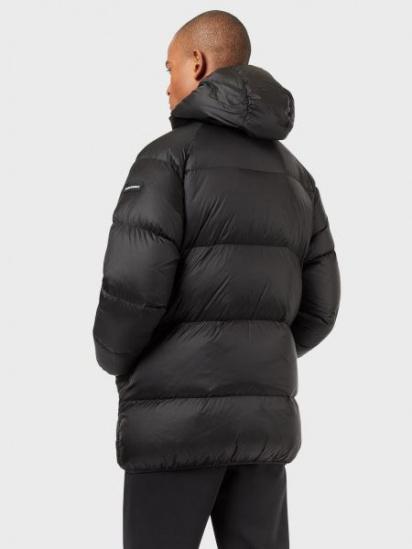 Куртка Emporio Armani модель 6G1L78-1NPHZ-0999 — фото 2 - INTERTOP