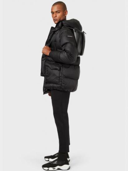 Куртка Emporio Armani модель 6G1L78-1NPHZ-0999 — фото 3 - INTERTOP