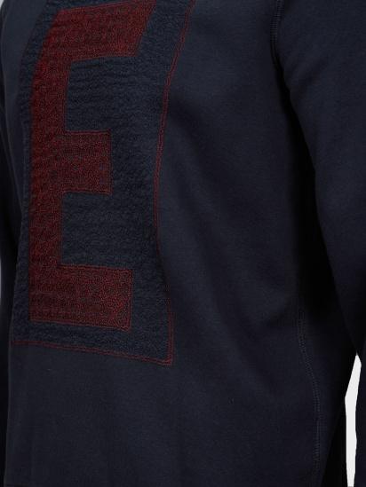 Emporio Armani Кофти та светри чоловічі модель 6G1MC9-1JQPZ-0922 відгуки, 2017