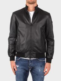 Куртка мужские Emporio Armani модель 5O1075 отзывы, 2017