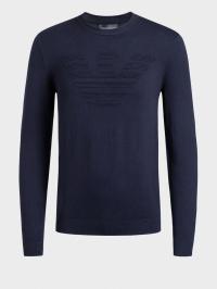 Emporio Armani Кофти та светри чоловічі модель 3H1MY3-1MMSZ-0922 відгуки, 2017