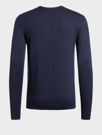 Emporio Armani Кофти та светри чоловічі модель 3H1MY3-1MMSZ-0922 якість, 2017