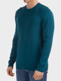 Emporio Armani Кофти та светри чоловічі модель 3H1MY3-1MMSZ-0955 ціна, 2017