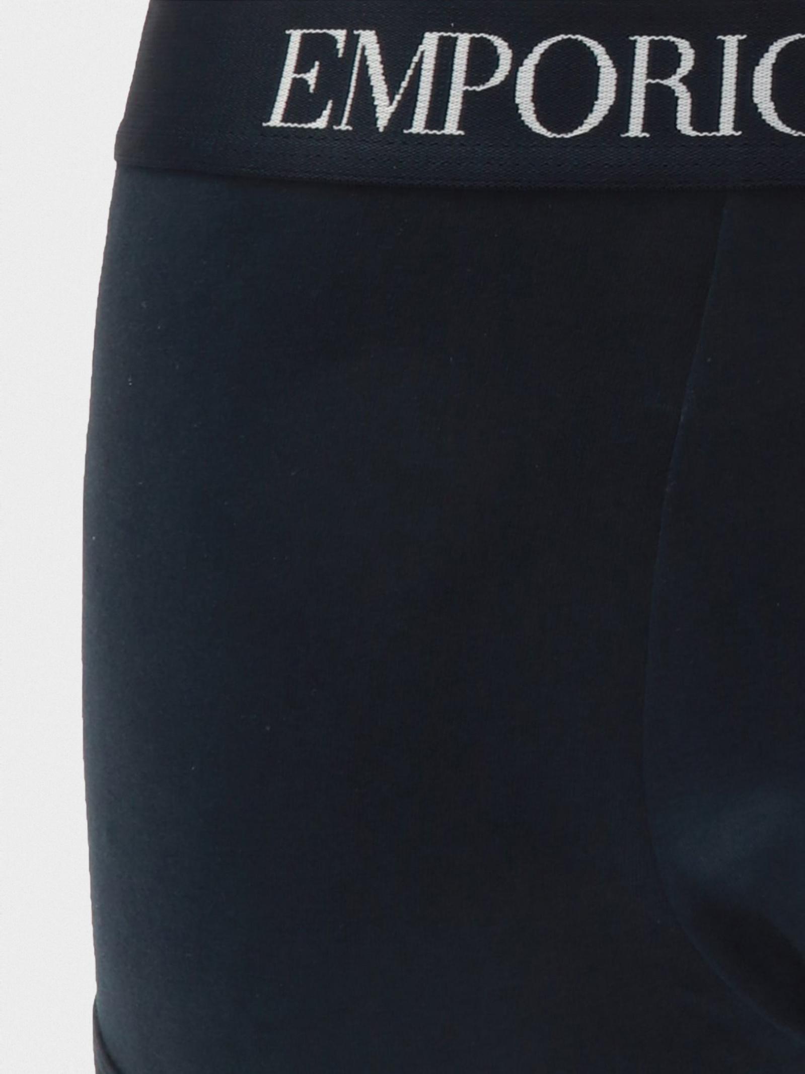 Emporio Armani Набір чоловічі модель 111210-0P504-67635 , 2017