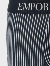 Emporio Armani Набір чоловічі модель 111210-0P504-67635 придбати, 2017