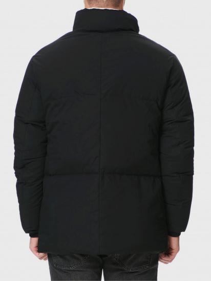 Куртка Emporio Armani модель 6H1BD0-1NLQZ-0999 — фото 2 - INTERTOP